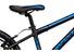 "Serious Rockville Childrens Bike 20"" blue/black"